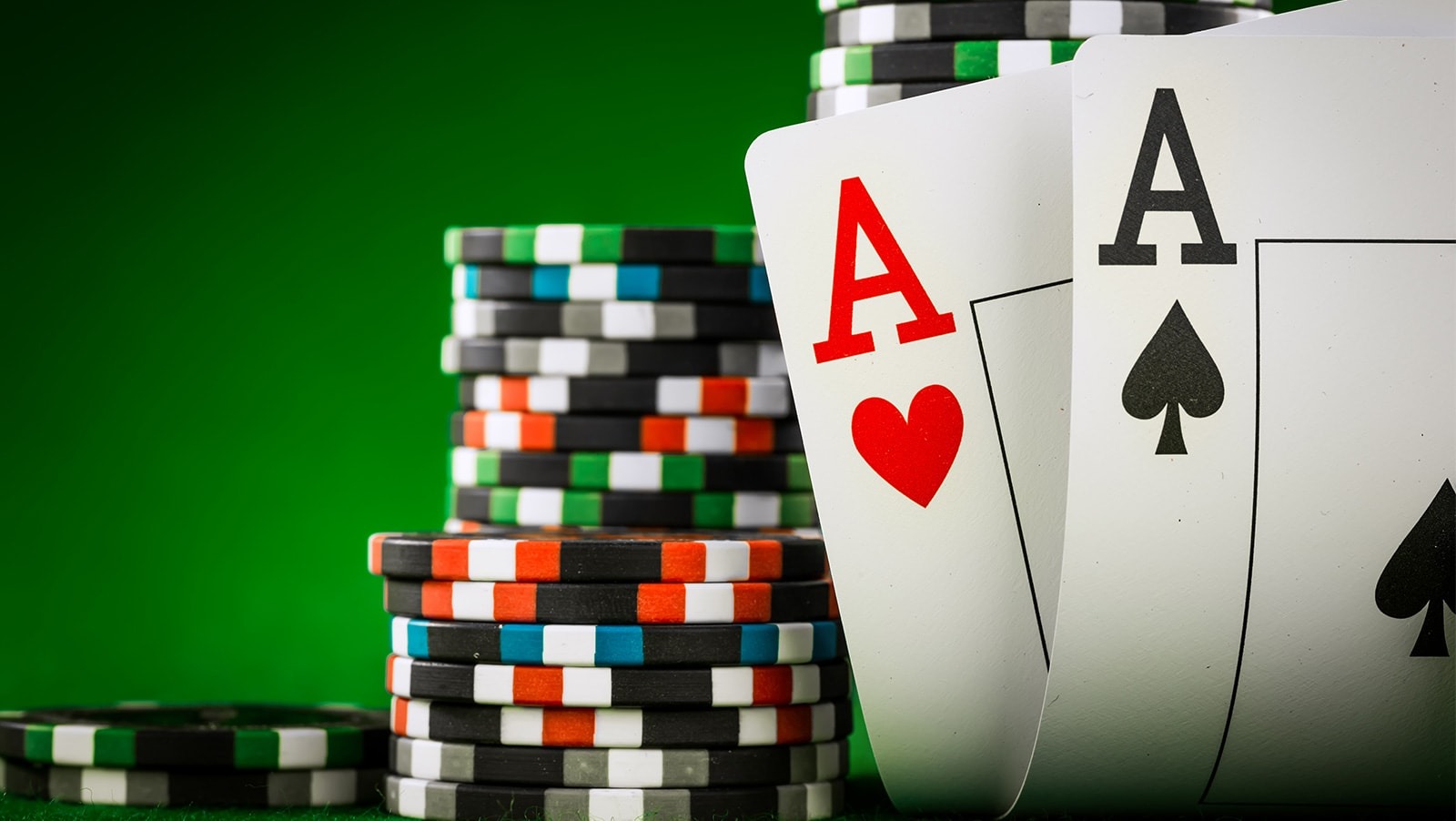 Free Poker Sites: Where to Play Free Online Poker in 2020 – Casinos Approved