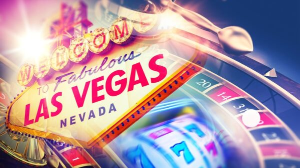 Casinos Approved Enjoy With Grand Casino We Bet